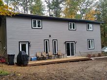 Maison à vendre à Cantley, Outaouais, 141, Chemin  Vigneault, 14017896 - Centris