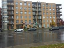 Condo à vendre à Ahuntsic-Cartierville (Montréal), Montréal (Île), 9999, boulevard de l'Acadie, app. 103, 15253251 - Centris