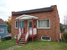 Duplex à vendre à Sainte-Agathe-des-Monts, Laurentides, 100 - 100A, Rue  Thibodeau, 16263138 - Centris