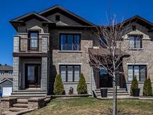 Maison à louer à Les Rivières (Québec), Capitale-Nationale, 2349, Rue de la Cantatrice, 26470504 - Centris