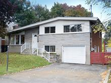 House for sale in Pierrefonds-Roxboro (Montréal), Montréal (Island), 5650, Rue  Raymond, 21317863 - Centris