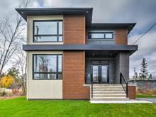 House for sale in Drummondville, Centre-du-Québec, 805, Rue du Grenache, 26089196 - Centris