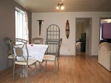Condo / Appartement à louer à Châteauguay, Montérégie, 108A, Rue  Gilmour, 28802347 - Centris