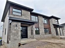 Maison à vendre à Les Chutes-de-la-Chaudière-Est (Lévis), Chaudière-Appalaches, 34, Rue des Atocas, 24639552 - Centris