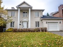 House for sale in Sainte-Foy/Sillery/Cap-Rouge (Québec), Capitale-Nationale, 1200, Rue  Charles-Albanel, 18619163 - Centris