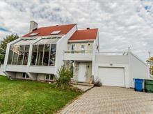 House for sale in Saint-Constant, Montérégie, 64, Rue  Veillette, 26408529 - Centris
