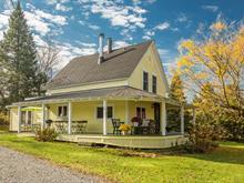 House for sale in Sutton, Montérégie, 142, Chemin  Draper, 10518007 - Centris