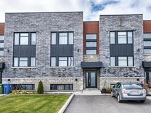 Maison à vendre à Beauport (Québec), Capitale-Nationale, 339, Rue des Pionnières-de-Beauport, 25101787 - Centris