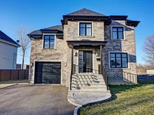 Maison à vendre à Châteauguay, Montérégie, 330, boulevard  Kennedy, 17779372 - Centris