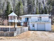Mobile home for sale in Bowman, Outaouais, 158, Chemin du Chevreuil-Blanc, 24727435 - Centris
