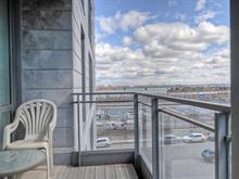 Condo / Appartement à louer à Ville-Marie (Montréal), Montréal (Île), 801, Rue de la Commune Est, app. 403, 16999813 - Centris
