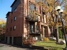 Condo / Appartement à louer à Ville-Marie (Montréal), Montréal (Île), 585, Rue  Guy, app. 2, 28359029 - Centris