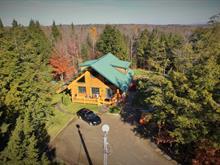 Maison à vendre à Rock Forest/Saint-Élie/Deauville (Sherbrooke), Estrie, 800, Rue de la Grande-Coulée, 22973895 - Centris