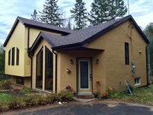House for sale in Val-David, Laurentides, 2240, Rue de l'Ermitage, 28029969 - Centris