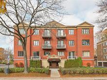Condo for sale in Mont-Royal, Montréal (Island), 1417, boulevard  Graham, apt. 303, 25717442 - Centris