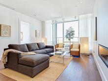 Condo à vendre à Westmount, Montréal (Île), 215, Avenue  Redfern, app. 604, 25996178 - Centris