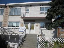 Condo / Appartement à louer à Chomedey (Laval), Laval, 5169, Croissant  Langevin, 28619456 - Centris