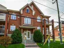 Condo for sale in Auteuil (Laval), Laval, 221, boulevard  Sainte-Rose Est, apt. 102, 11339626 - Centris