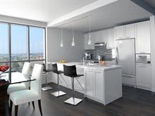 Condo for sale in LaSalle (Montréal), Montréal (Island), 6900, boulevard  Newman, apt. 206, 25173365 - Centris