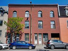Immeuble à revenus à vendre à Le Sud-Ouest (Montréal), Montréal (Île), 3923 - 3931, Rue  Saint-Jacques, 27153625 - Centris