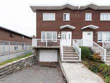 House for sale in LaSalle (Montréal), Montréal (Island), 8410, Rue  Cordner, 26679667 - Centris