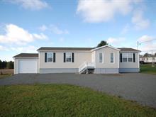 Maison à vendre à Chandler, Gaspésie/Îles-de-la-Madeleine, 173, Route  Hamilton, 16192725 - Centris