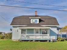 House for sale in Saint-Mathieu, Montérégie, 442, Rue  Principale, 27792325 - Centris