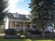 Maison à vendre à Mascouche, Lanaudière, 2840, Rue  Châteauroux, 28963209 - Centris