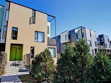 Condo / Appartement à louer à Mercier/Hochelaga-Maisonneuve (Montréal), Montréal (Île), 5504, Rue de Contrecoeur, 22643241 - Centris