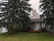 Maison à vendre à Sainte-Foy/Sillery/Cap-Rouge (Québec), Capitale-Nationale, 3375, Rue  Hertel, 16610773 - Centris