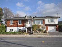 Maison à vendre à Le Vieux-Longueuil (Longueuil), Montérégie, 426, Rue  Frontenac, 11878291 - Centris