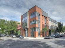 Condo à vendre à Ville-Marie (Montréal), Montréal (Île), 1241, Rue  De Champlain, app. 4, 21565718 - Centris