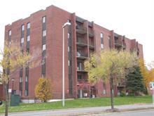 Condo for sale in La Prairie, Montérégie, 50, Avenue de Balmoral, apt. 102, 13461584 - Centris