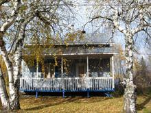 Maison à vendre à Saint-Séverin, Mauricie, 250, Route de la Côte-Saint-Paul, 22453672 - Centris