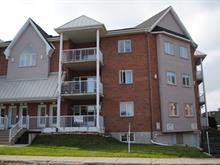 Condo for sale in Rivière-des-Prairies/Pointe-aux-Trembles (Montréal), Montréal (Island), 12585, Rue  Forsyth, apt. 21, 18745431 - Centris
