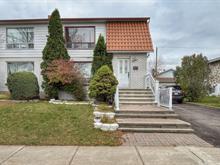 Maison à vendre à Rivière-des-Prairies/Pointe-aux-Trembles (Montréal), Montréal (Île), 12365, 41e Avenue (R.-d.-P.), 16483914 - Centris