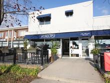 Business for sale in Saint-Bruno-de-Montarville, Montérégie, 1410, Rue  Montarville, 10840585 - Centris
