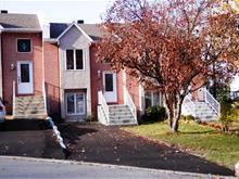 Maison à vendre à L'Île-Perrot, Montérégie, 196, Rue  André-Lacombe, 25469292 - Centris