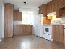 Condo / Apartment for rent in Châteauguay, Montérégie, 108, Rue  Gilmour, 23642379 - Centris