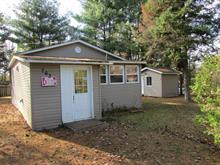 Maison à vendre à Saint-Félix-de-Kingsey, Centre-du-Québec, 763, Rue  Carlos, 15043483 - Centris