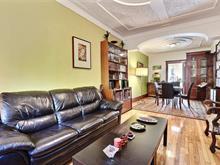 Condo à vendre à Le Plateau-Mont-Royal (Montréal), Montréal (Île), 4206C, Rue  Fullum, 24467156 - Centris