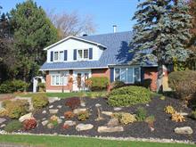 House for sale in Lorraine, Laurentides, 17, Avenue de Bar-le-Duc, 26661886 - Centris