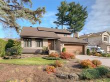 House for sale in Lorraine, Laurentides, 37, boulevard de Montbéliard, 15144308 - Centris