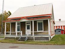 Maison à vendre à Sainte-Anne-de-la-Pérade, Mauricie, 61, Rue  Saint-Ignace, 28025410 - Centris