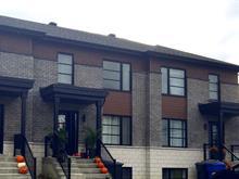 Maison à vendre à Saint-Philippe, Montérégie, 26, Rue  Martin, 12826695 - Centris