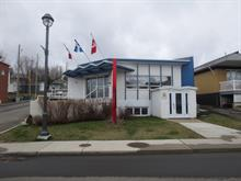 Commercial building for sale in L'Ange-Gardien, Capitale-Nationale, 6405 - 6409, Avenue  Royale, 14914039 - Centris
