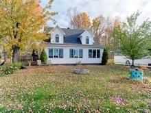 Maison à vendre à L'Isle-aux-Allumettes, Outaouais, 64, Chemin  Maxime, 18990454 - Centris