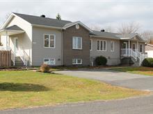 House for sale in Saint-Amable, Montérégie, 133 - 133A, Rue  Diana, 10748561 - Centris