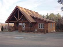 Bâtisse commerciale à vendre à Rawdon, Lanaudière, 3180, Route  341, 9917157 - Centris