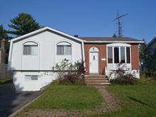 Maison à vendre à Brossard, Montérégie, 3895, Rue  Brahms, 26981917 - Centris